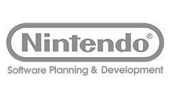 Nintendo SPD logo