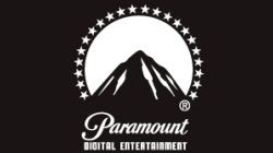Paramount Digital Entertainment logo