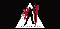 Project Soul logo