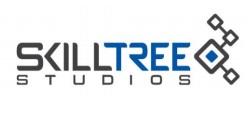 Skilltree Studios logo