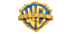 Warner Bros Interactive Entertainment logo