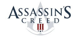 Assassins Creed 3 game
