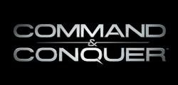 Command Conquer game