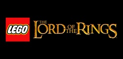 LEGO The Lord of the Rings game