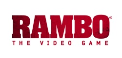 Rambo The Video Game game