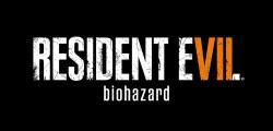 Resident Evil 7 Biohazard game