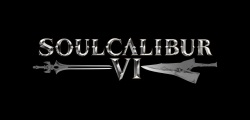 SoulCalibur 6 game