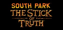 South Park The Stick of Truth game