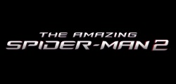 The Amazing Spider Man 2 game