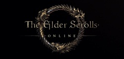 The Elder Scrolls Online game