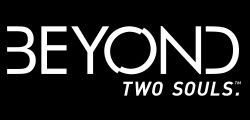 beyond two souls games