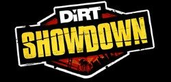 dirt showdown games