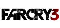far cry 3 games