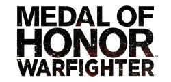 medal of honor warfighter games
