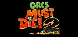 orcs must die 2 games