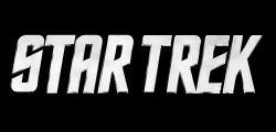 star trek 2013 games