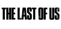 the last of us games