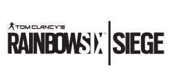 tom clancys rainbow six siege games