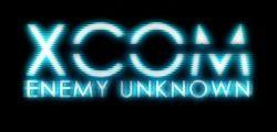xcom enemy unknown games