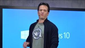 Battletoads Microsoft