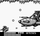 Battletoads 1991 mini 2