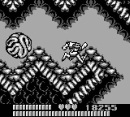 Battletoads 1991 mini 3