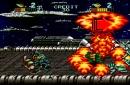 Battletoads Arcade 1994 mini 1