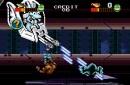 Battletoads Arcade 1994 mini 2