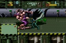 Battletoads Arcade 1994 mini 3