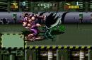 Battletoads Arcade 1994 mini 3