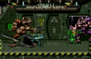 Battletoads Arcade 1994 mini 4