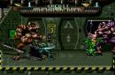 Battletoads Arcade 1994 mini 4