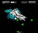 Battletoads and Double Dragon 1993 mini 3