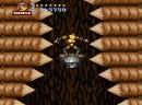 Battletoads in Battlemaniacs 1993 mini 1