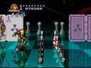 Battletoads in Battlemaniacs 1993 mini 2