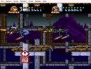 Battletoads in Battlemaniacs 1993 mini 3