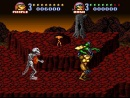 Battletoads in Battlemaniacs 1993 mini 4