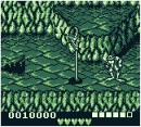 Battletoads in Ragnaroks World 1993 mini 3