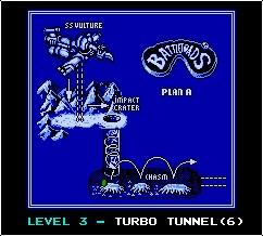 Turbo Tunnel logo