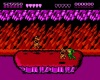 Volkmires Inferno screenshots mini 1