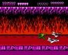 Volkmires Inferno screenshots mini 2