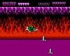 Volkmires Inferno screenshots mini 3
