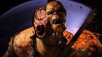Mortal Kombat X mini 2