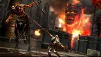 God of War 3 mini 1