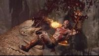 God of War 3 mini 2