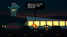 Night in the Woods 2 2
