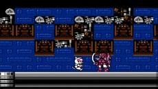 Samurai Pizza Cats 3 3