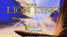 The Lion King 1 1