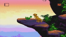 The Lion King 2 2