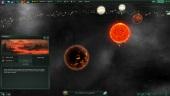 Stellaris 1 1